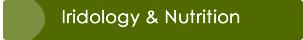 iridology and nutrition