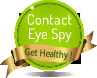 Contact Caledon Health and Wellness