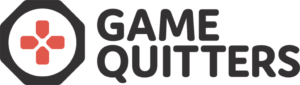 Game quitters verified parent coach