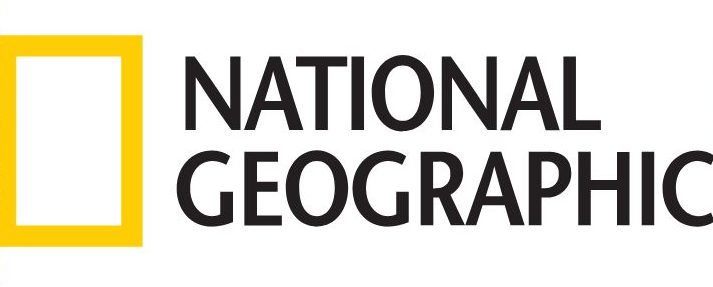 Contributor to National Geographic
