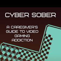 Cyber Sober Book