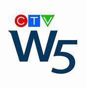 CTV W5